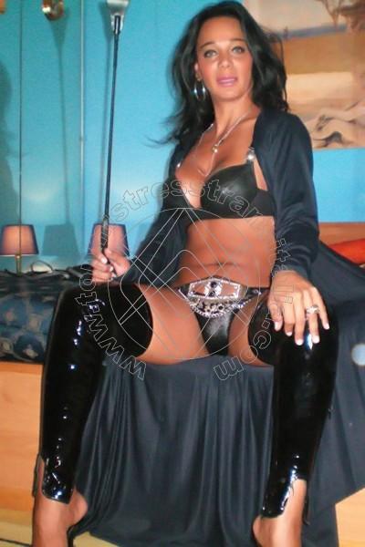 Mistress Yasmin SEREGNO 3276586744