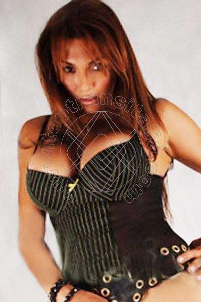 Eva Hot L'AQUILA 3511288381