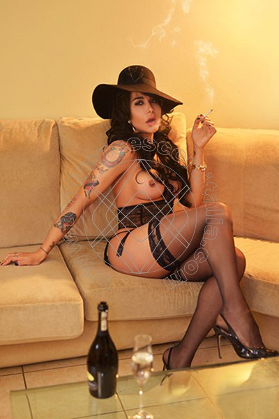 Carla Bellucci MERANO 3281441999