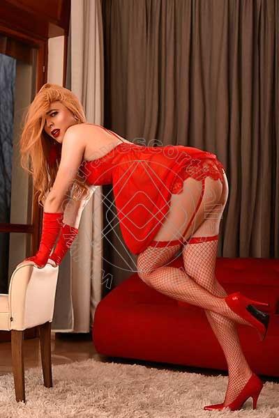 Sabrina Xxl Massaggi Relax ROMA 3923639984