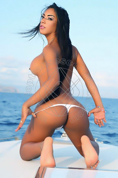 Lola Sexy BERGAMO 3209506572