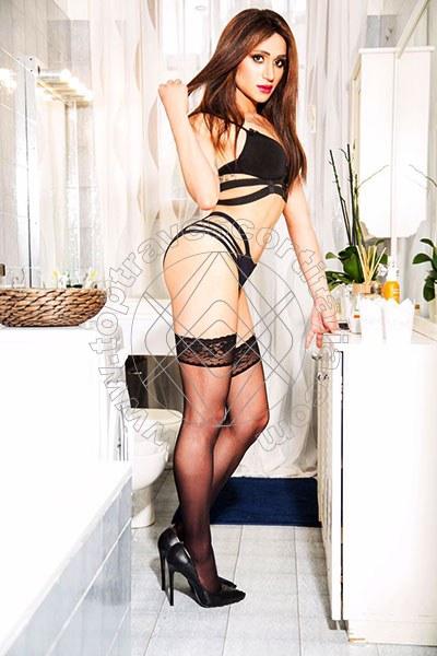 Veronica PONTEDERA 3808638483