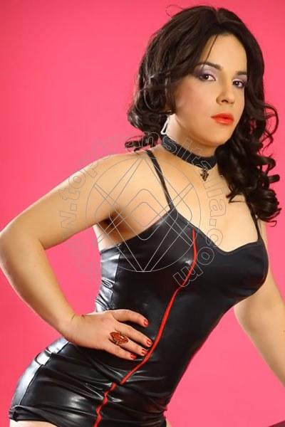 Valentina Sensuale UDINE 3208577947