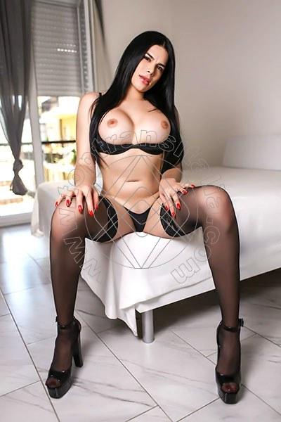 Esmeralda Hot RIMINI 3286207927
