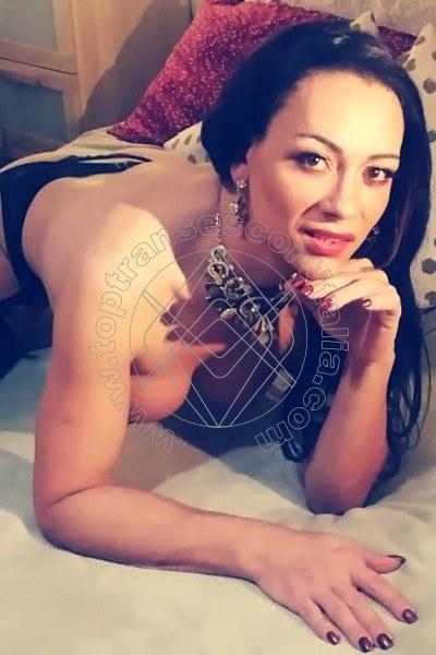Evelyn PISA 3289664284